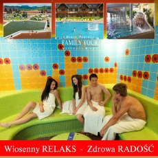 Familytour-Besenova.004