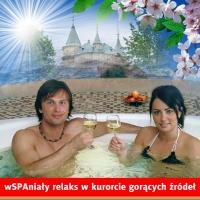 Familytour-Bojnice.017