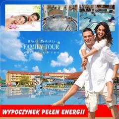 Familytour-Slowacja-SPA.014