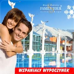 Familytour-Slowacja-Afrodyta.114a
