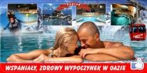 FamilyTOUR_Poprad.046a