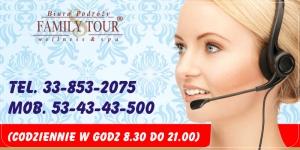 Tel. 33-853-2075 | Mobile. 53-43-43-500