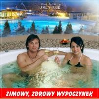 bojnice-slowacja_kurort_wod-termalnych_www-familytour-pl-29