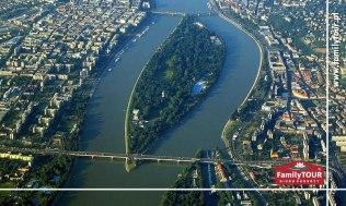 Budapeszt_Węgry_Baseny-Termalne_Zdrowy-wypoczynek_www.familytour.pl-026