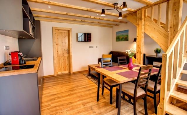 Tatralandia_Apartament_DeLUX_Rezerwacja www.FamilyTour.pl_04