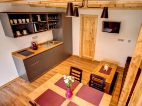 Tatralandia_Apartament_DeLUX_Rezerwacja www.FamilyTour.pl_05