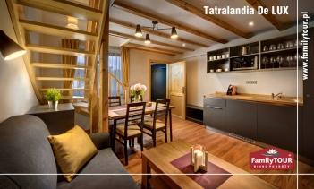 Tatralandia_Thermal-Park_Słowacja-wypoczynek_www.familytour.pl-47