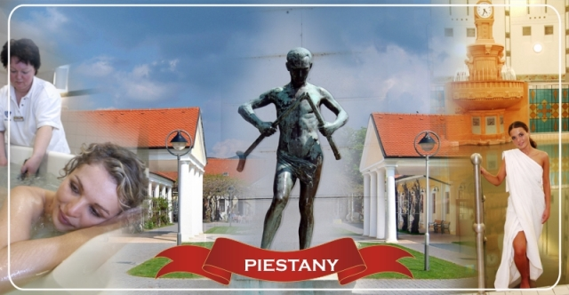Piestany_131